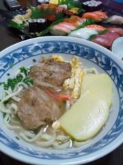 新垣直人 公式ブログ/2012年、あけましておめでとうございます! 画像1