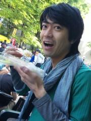 新垣直人 公式ブログ/タイフェスティバル2 画像3