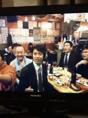 新垣直人 公式ブログ/『マルモのおきて』最終回 画像1