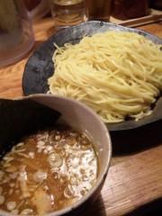 新垣直人 公式ブログ/渋谷でつけ麺♪ 画像2