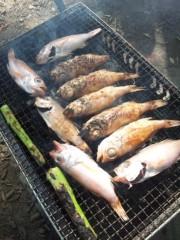 新垣直人 公式ブログ/林で磯の香り 画像2