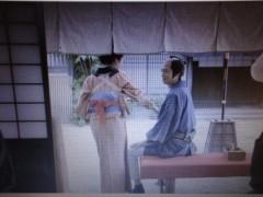 新垣直人 公式ブログ/江戸時代の自分と再会 画像1