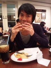 新垣直人 公式ブログ/ジャンク・ラブ 画像3