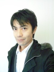 新垣直人 公式ブログ/髪切った 画像1