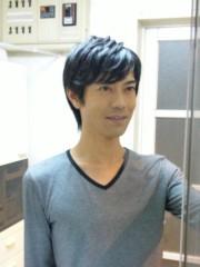 新垣直人 公式ブログ/力の源 画像1