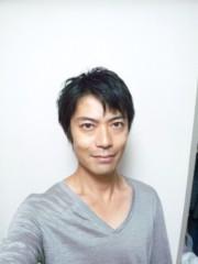 新垣直人 公式ブログ/好きな季節 画像3