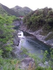 新垣直人 公式ブログ/初夏とバイク 〜冒険のはじまり〜 画像1