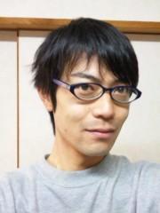 新垣直人 公式ブログ/ねぐせ 画像1
