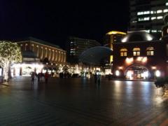 新垣直人 公式ブログ/恵比寿GPS 画像1