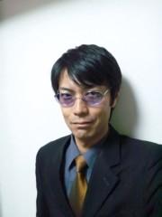 新垣直人 公式ブログ/座長との共演 画像1