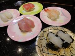 新垣直人 公式ブログ/富山の味 画像3
