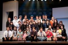 新垣直人 公式ブログ/愛すべき共演者たち2 画像3