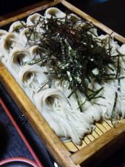 新垣直人 公式ブログ/小さな町の元気な祭り 画像3