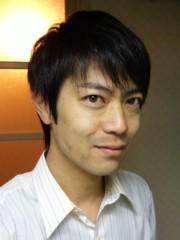 新垣直人 公式ブログ/またねぐせ 画像2