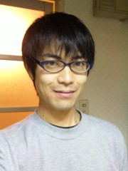 新垣直人 公式ブログ/おやすみ体制 画像1