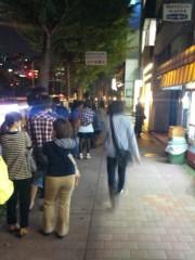 新垣直人 公式ブログ/そろそろラーメンの季節 画像1