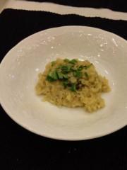 新垣直人 公式ブログ/家庭でフランス料理2 画像3