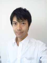 新垣直人 公式ブログ/梅雨入り前にサッパリ 画像1