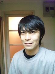 新垣直人 公式ブログ/ストップミイラ化 画像3