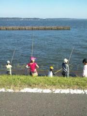 新垣直人 公式ブログ/ルアー釣りやってきました 画像3