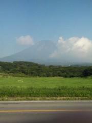新垣直人 公式ブログ/2010.夏 バイクの旅 〜サマーロード〜 画像1