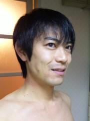 新垣直人 公式ブログ/さっぱり 画像1