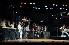 新垣直人 公式ブログ/舞台公演風景3 画像3