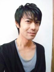 新垣直人 公式ブログ/10月3日の空とふきでもの 画像2