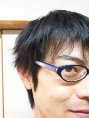 新垣直人 公式ブログ/ねぐせ 画像2