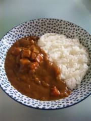 新垣直人 公式ブログ/お昼ご飯 画像1
