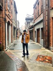 新垣直人 公式ブログ/台湾旅行(つづき) 画像3