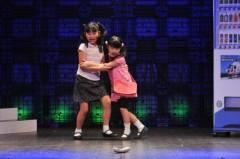 新垣直人 公式ブログ/愛すべき共演者たち1 画像3