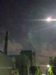 新垣直人 公式ブログ/荒城の月 画像1