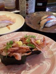 新垣直人 公式ブログ/静岡へ食いだおれツーリング1 画像1