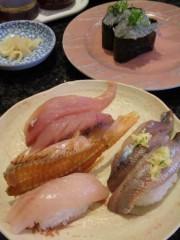 新垣直人 公式ブログ/静岡へ食いだおれツーリング1 画像2