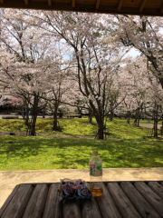 新垣直人 公式ブログ/ルアー釣りの魅力 画像3