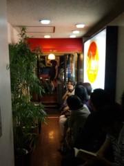新垣直人 公式ブログ/神保町でカレーライス 画像1