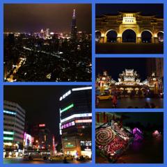 新垣直人 公式ブログ/台湾旅行 画像2