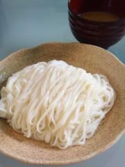 新垣直人 公式ブログ/今日のお昼ご飯 画像2