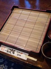 新垣直人 公式ブログ/静岡へ食いだおれツーリング2 画像2