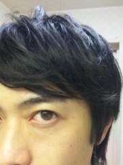 新垣直人 公式ブログ/何色? 画像1