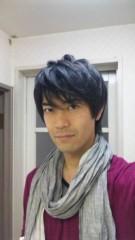 新垣直人 公式ブログ/オーディション 画像1