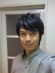 新垣直人 公式ブログ/オフ 画像2