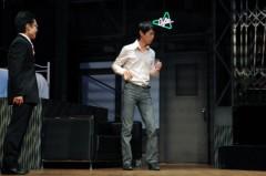 新垣直人 公式ブログ/舞台公演風景2 画像2