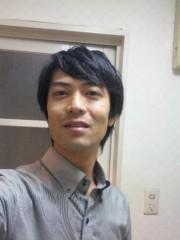 新垣直人 公式ブログ/オフ 画像1