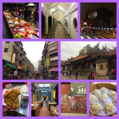 新垣直人 公式ブログ/台湾旅行 画像1