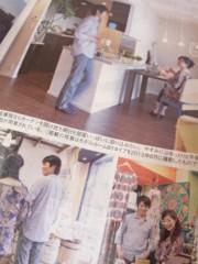 新垣直人 公式ブログ/駅に潜んでます 画像2
