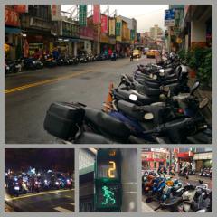 新垣直人 公式ブログ/台湾旅行(つづき) 画像1