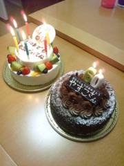 新垣直人 公式ブログ/人生初のプレゼント選び 画像3