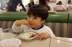 新垣直人 公式ブログ/ちびっ子3兄弟 画像2
